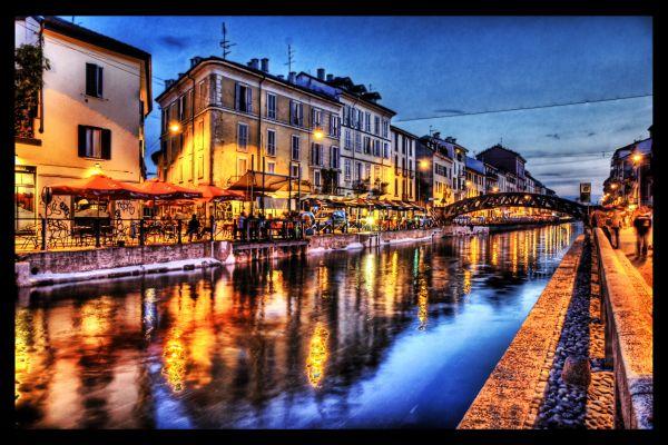 Купить недвижимость в италии недорого
